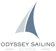 Odyssey Sailing School - Welcome Aboard!!!